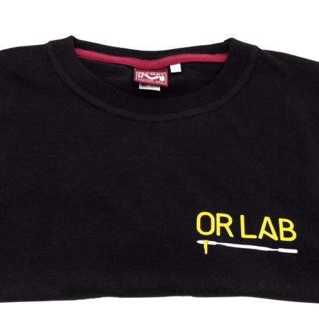maglietta-ORLAB_low