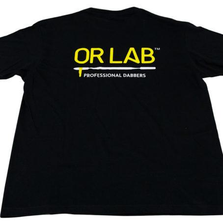 orlab-t-shirt-2