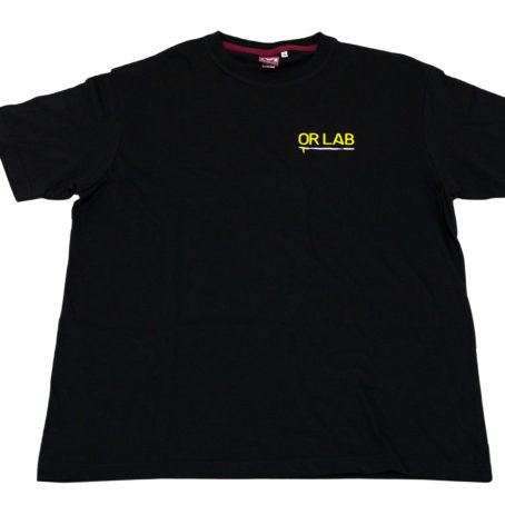 orlab-t-shirt-3